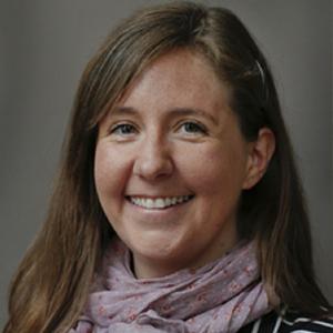 Janina Weser