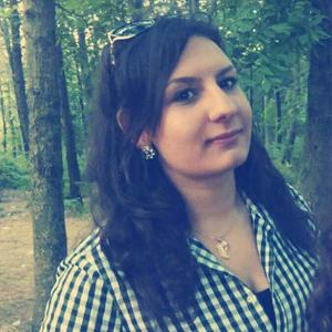 Marwa Melhem