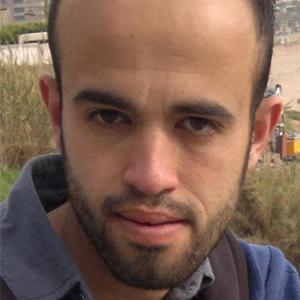Mohammad Haj Hussein
