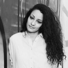 Faten El-Dabbas