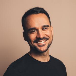 Mario-Francisco Zodl