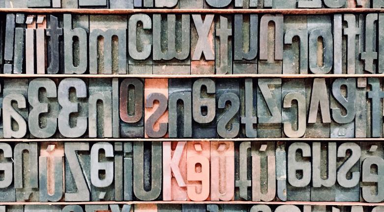 Liebe Muttersprache